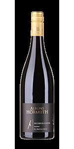 Pinot Noir trocken
